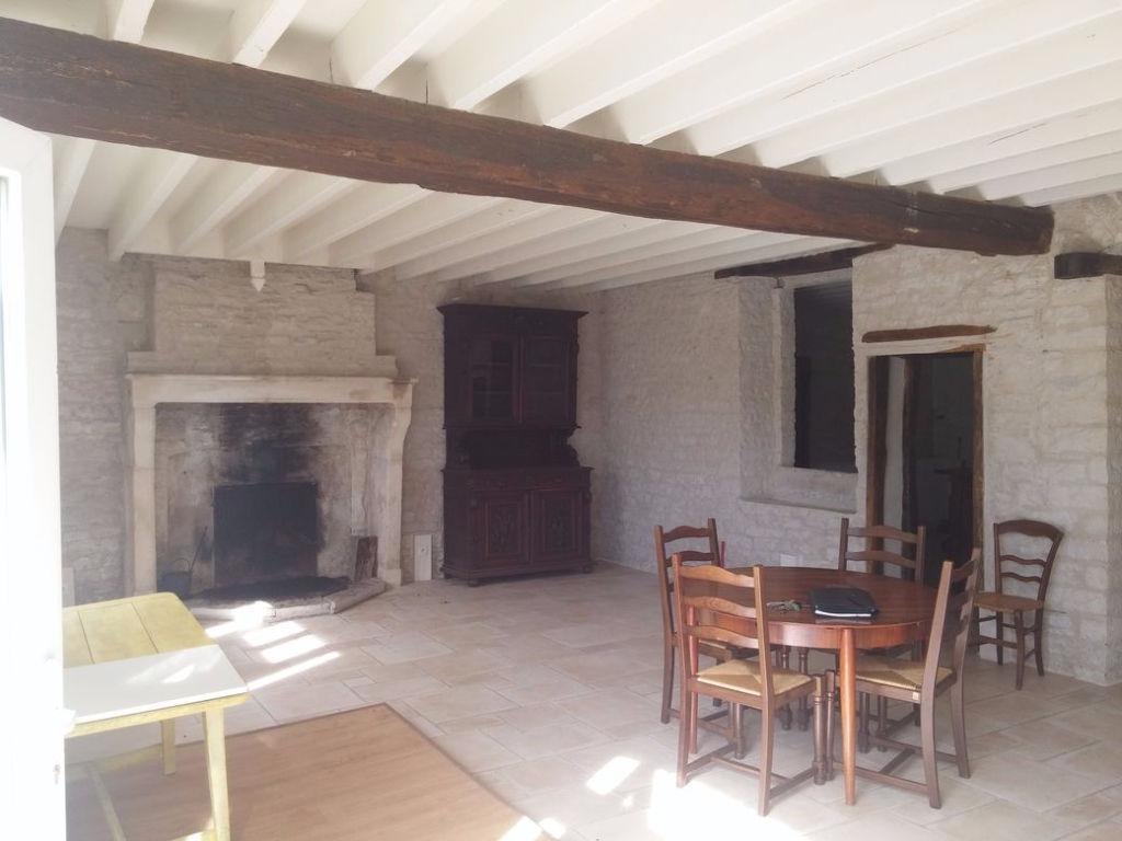 Maison Essoyes 8 pièce(s) 270 m2