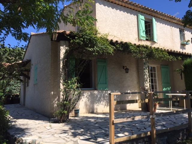 Villa Draguignan 3 pièce(s) 80 m2