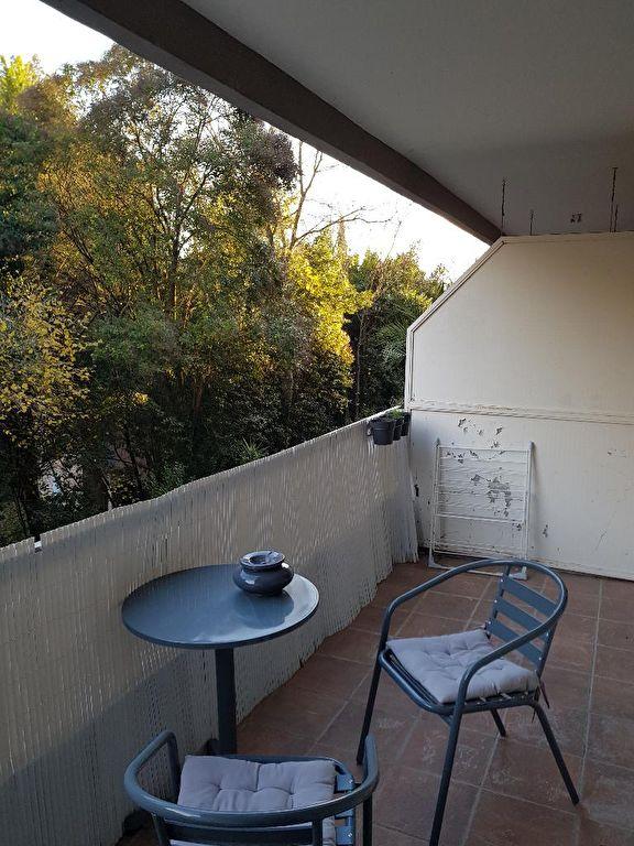 Appartement Draguignan 1 pièce(s) 28 m2