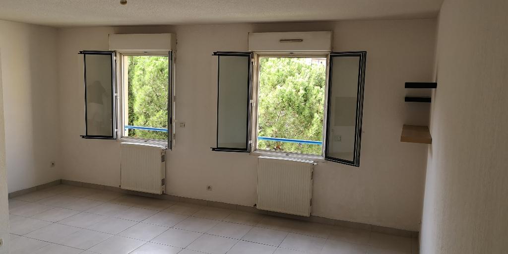 Appartement Draguignan 2 pièce(s) 49 m2