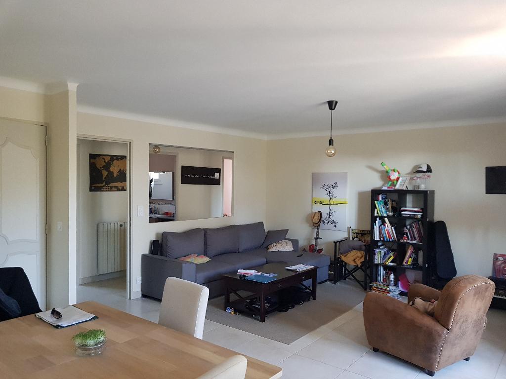 Appartement Draguignan 4 pièce(s) 79 m2