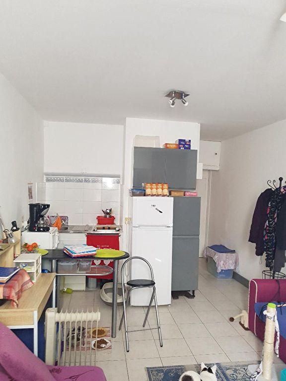 Appartement Draguignan 1 pièce(s) 25 m2