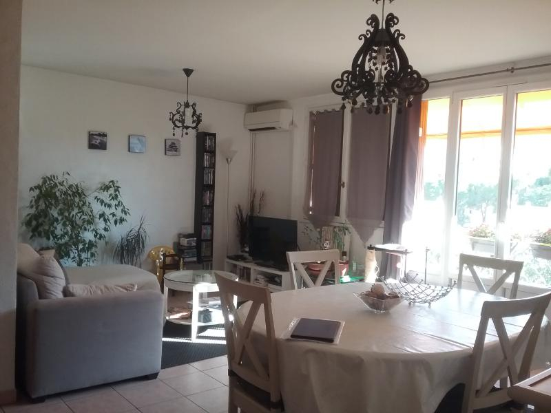 Affaire Draguignan (Var) proche centre Appartement F4 78m 129320€ crn2018