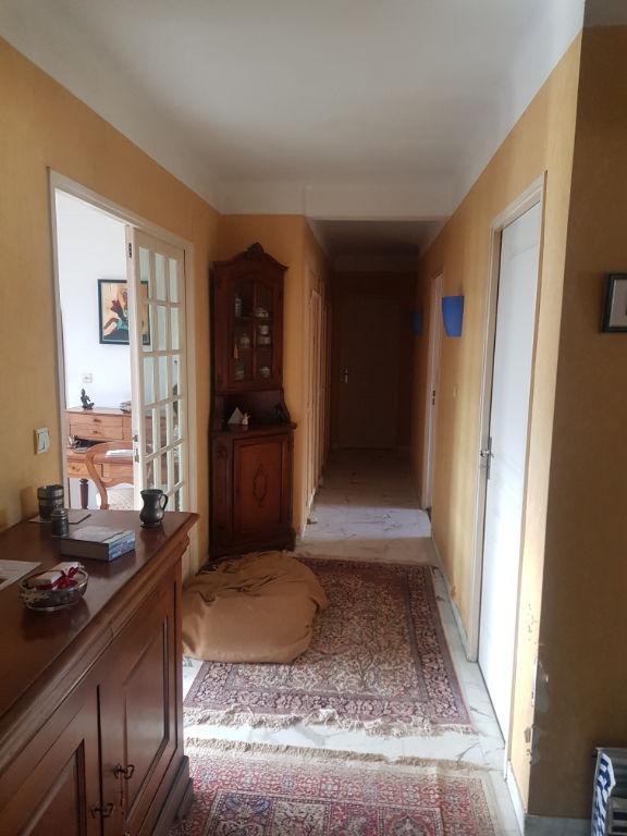 Trans proche comodités dans résidence appartement F4 106m 212000€ crn2066