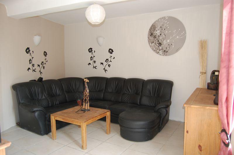 Maison de village - 4 pièce(s) - 90 m2