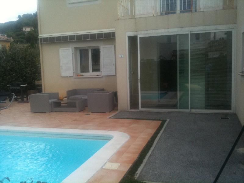 photo de A voir Draguignan jolie villa F4 105m récente 500m terrain 399000Euro Agence Idimmo 2 rue pierre clé