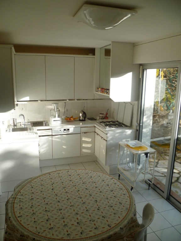 Maison Nantes La Perverie - Loquidy