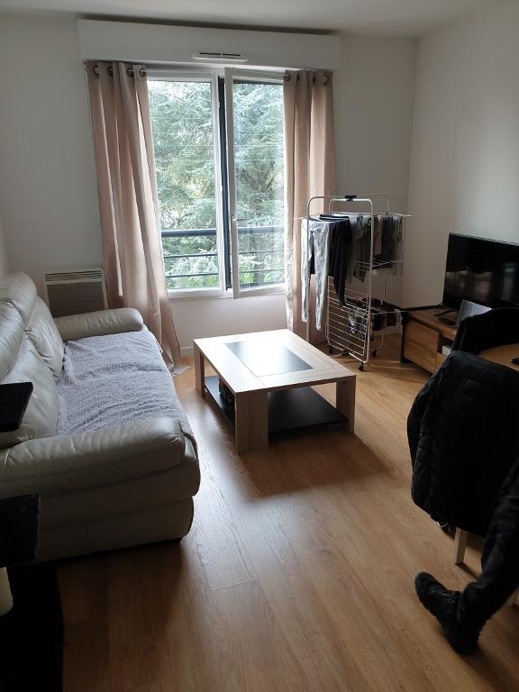 Appartement saint herblain