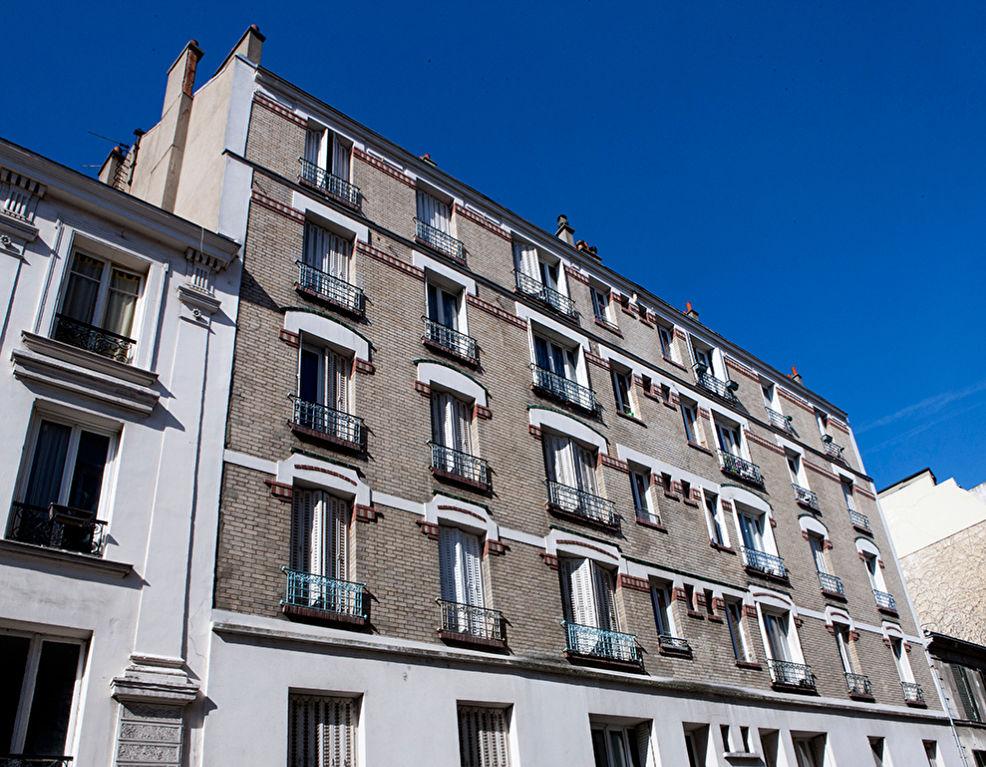 Appartement Saint Denis 3 pièce(s) 44 m2