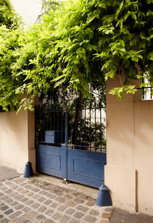 Appartement Saint Denis 3 pièce(s) 60.66 m2