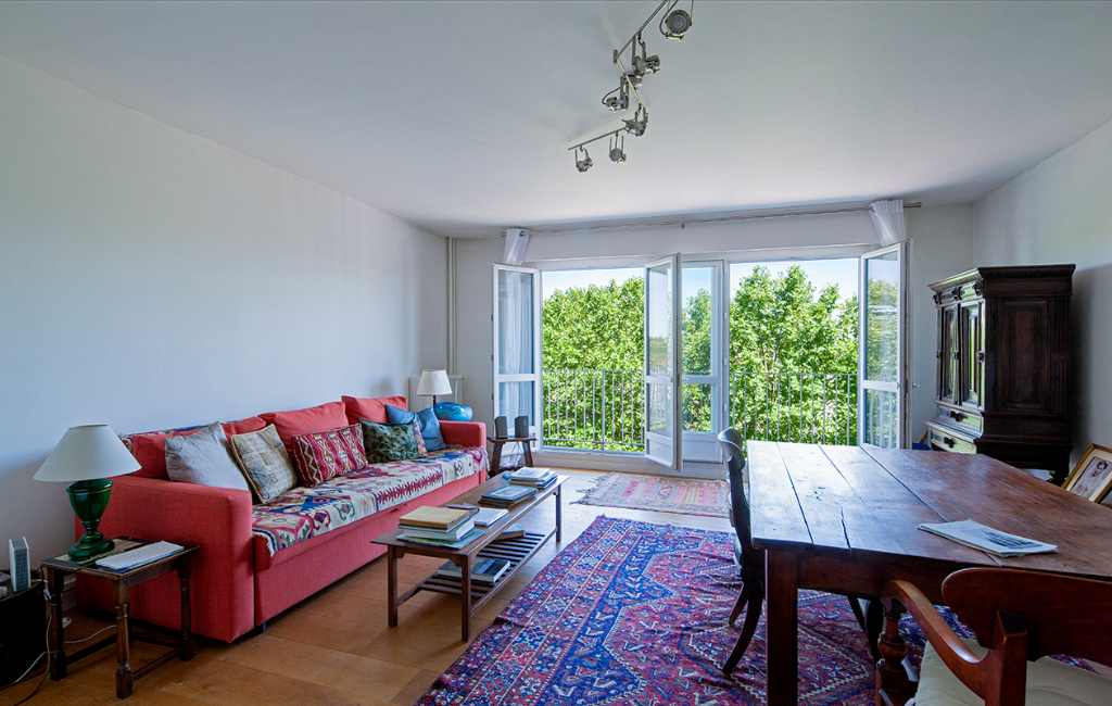 Appartement L Ile Saint Denis 3 pièce(s) 71.14 m2