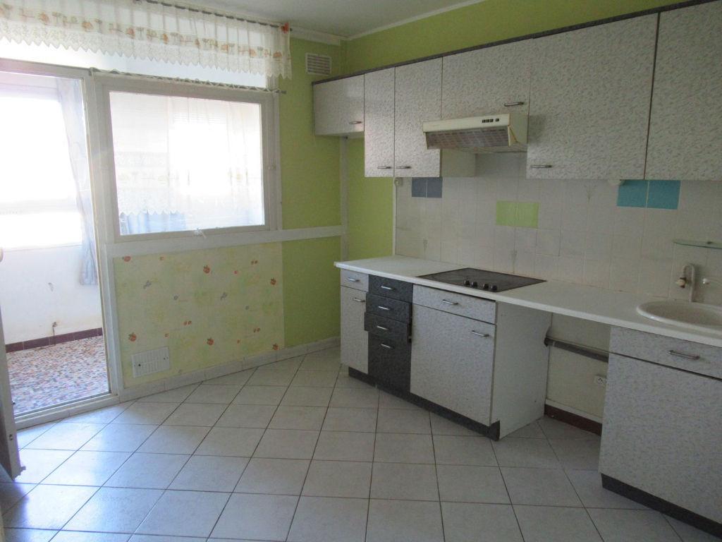 T4 de 78 m²
