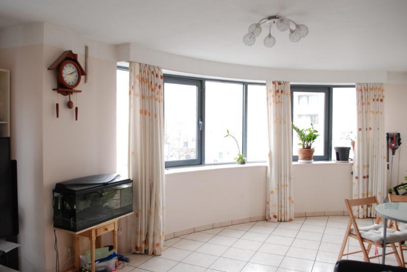 Appartement  T3 de 59 m2