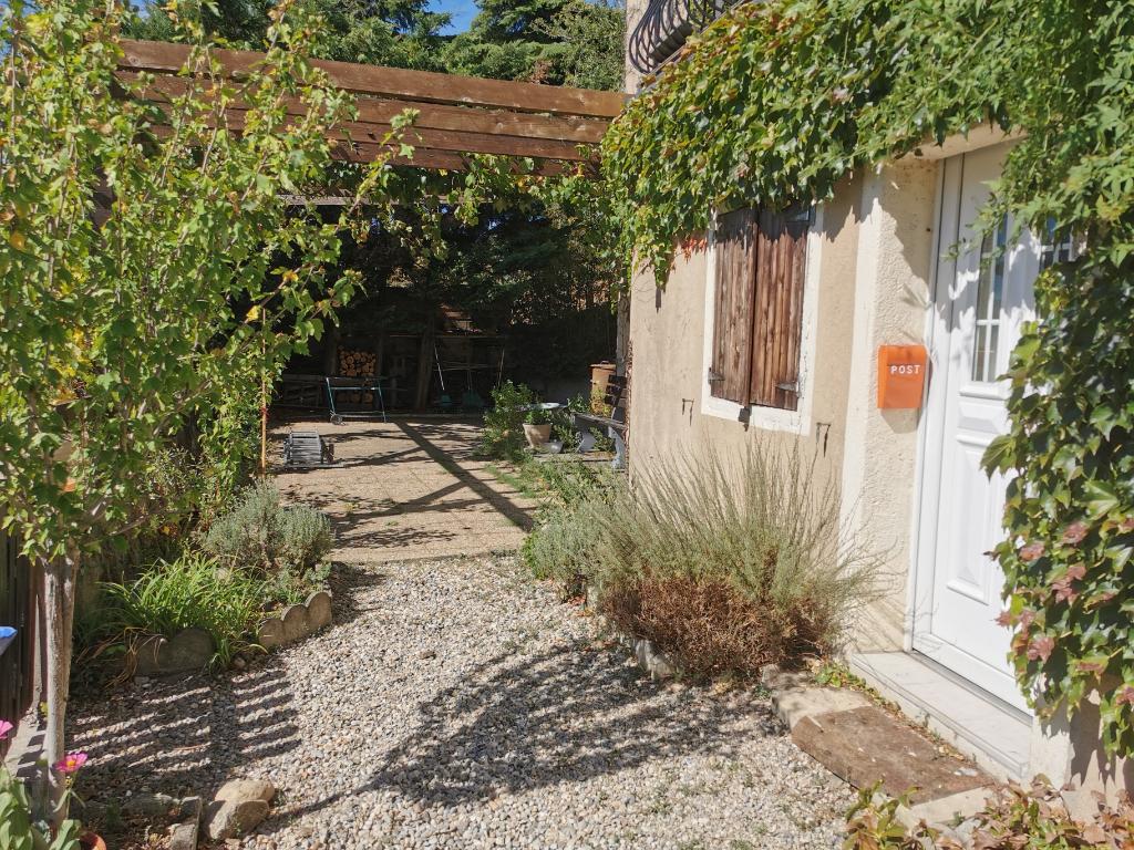 Maison Grigny 180 m2 sur terrain de 1200 m²