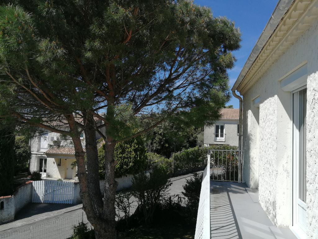 Villa 140 m² - 6 chambres