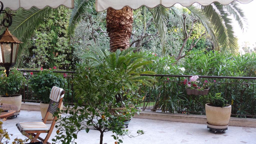 Appartement Cannes 2 pièce(s) 67 m2