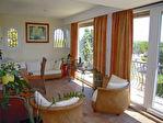 Antibes, villa 10 pièces 430 m²  vue mer sur 2260 m² de terrain avec piscine