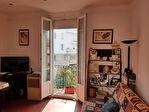 Appartement  2 pièce(s) 41,08 m2