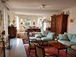 Villa  9 pièce(s) 240 m2 sur 1725 m²
