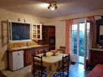 Villa Mougins 9 pièce(s) 235 m2