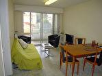 Appartement Cannes 5 pièce(s) 112 m2