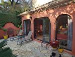 Villa Mouans Sartoux 8 pièce(s) 250 m2