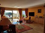 Appartement Cannes 3 pièce(s) 85 m2