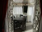 Villa Cannes La Bocca 10 pièce(s) 160 m2