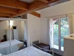 Villa Pegomas 4 pièce(s) 90 m2