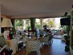 Villa  10 pièce(s) 285 m2 sur 3300 m²