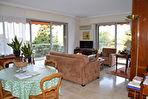 Appartement Le Cannet 2 pièce(s) 71.20 m2