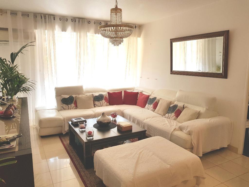 Appartement Vallauris 4 pièce(s) 78 m2