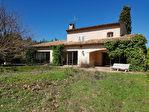 Villa Mougins 6 pièce(s) 240 m2