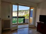 Appartement  1 pièce(s) 21.49 m2