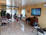 Appartement Mougins 2 pièce(s) 80 m2