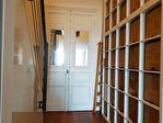 CANNES - Appartement  2 pièces de 71 m² secteur Californie