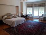 Propriété ' « Belle époque » 850 m² sur jardin paysagé de 3225 m²