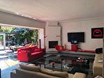 Villa  4 pièce(s) 114.96 m2