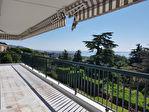Appartement Croix des Gardes 6 pièces 144 m² vue mer panoramique