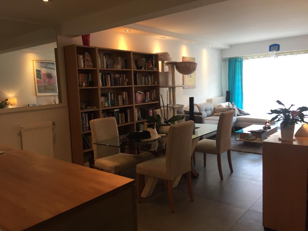 Appartement Cannes La Bocca 3 pièce(s) 68.02 m2
