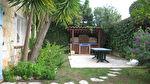 Villa Le Cannet 7 pièce(s) 197.86 m2