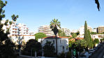 Appartement Cannes 3 pièce(s) 73.03 m2