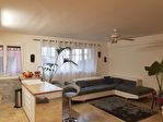 Appartement 3 pièces de 67 m² sur Cannes