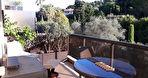 Appartement studio avec coin nuit de 33 m² sur Cannes