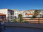 Appartement Cannes 1 pièce(s) 34.02 m2