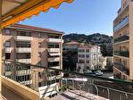 Appartement Cannes 2 pièce(s) 46.04 m2