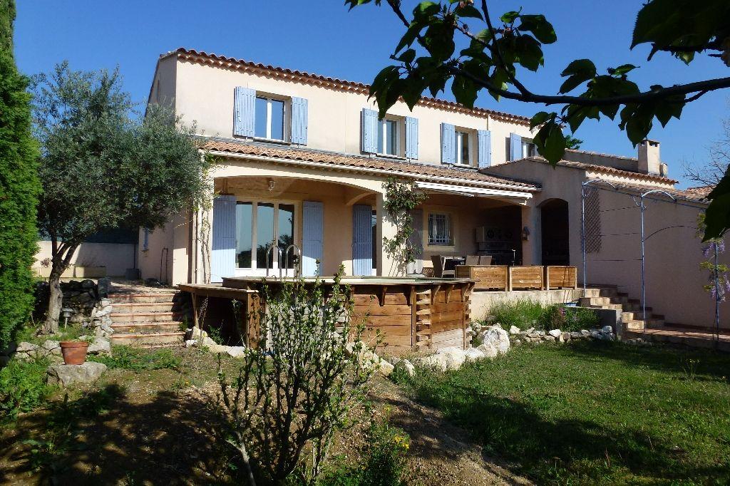 30 Villeneuve Les Avignon