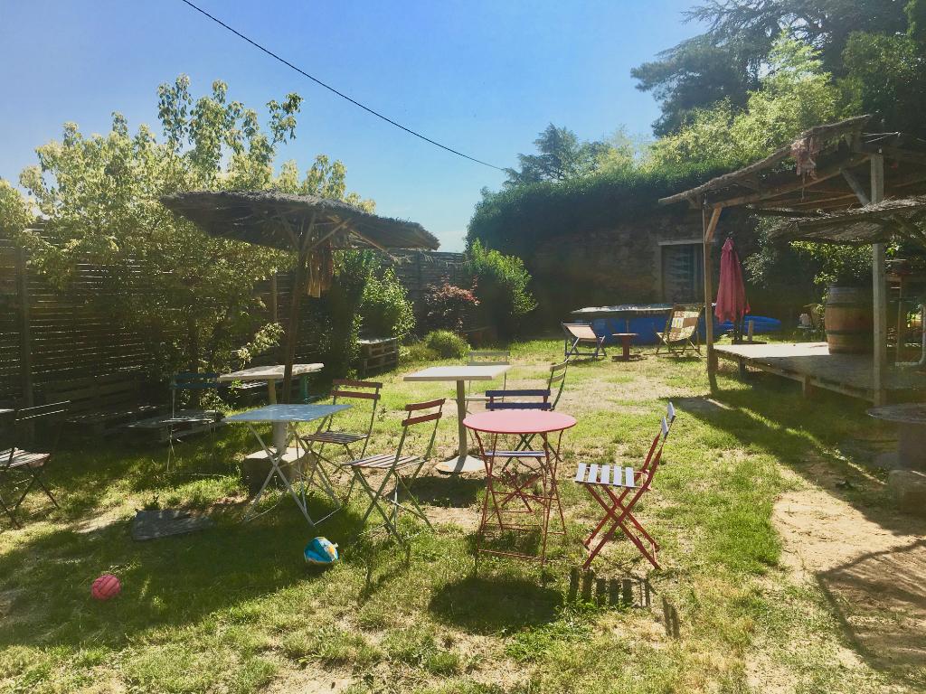 Maison Annonay