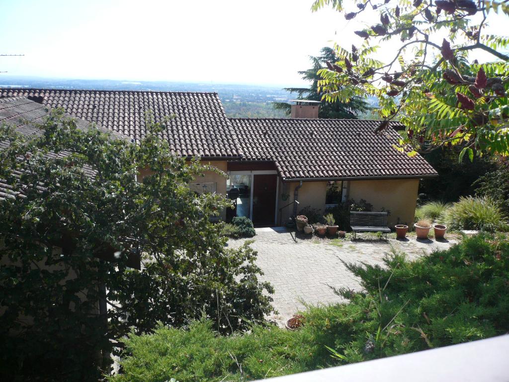 Maison Neyron 7 pièce(s) 210 m2