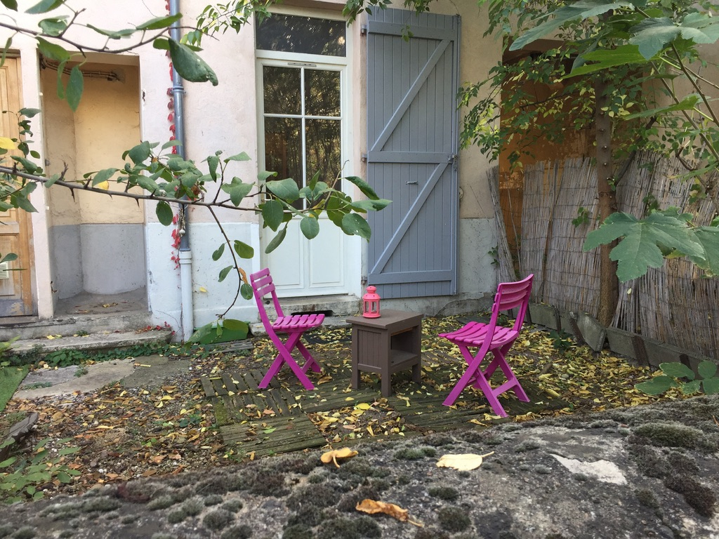 Lyon 69008 Place Général André